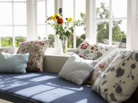 Window Styles For Your Next Home Project