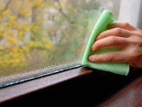 Repair or Replace? – When Good Windows Go Bad