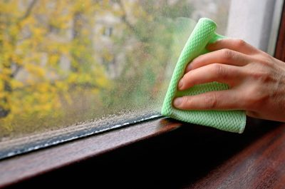 Read more about the article Repair or Replace? – When Good Windows Go Bad