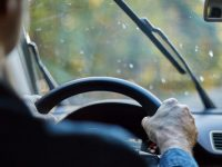 Windshield Wipers – All Your Questions Answered
