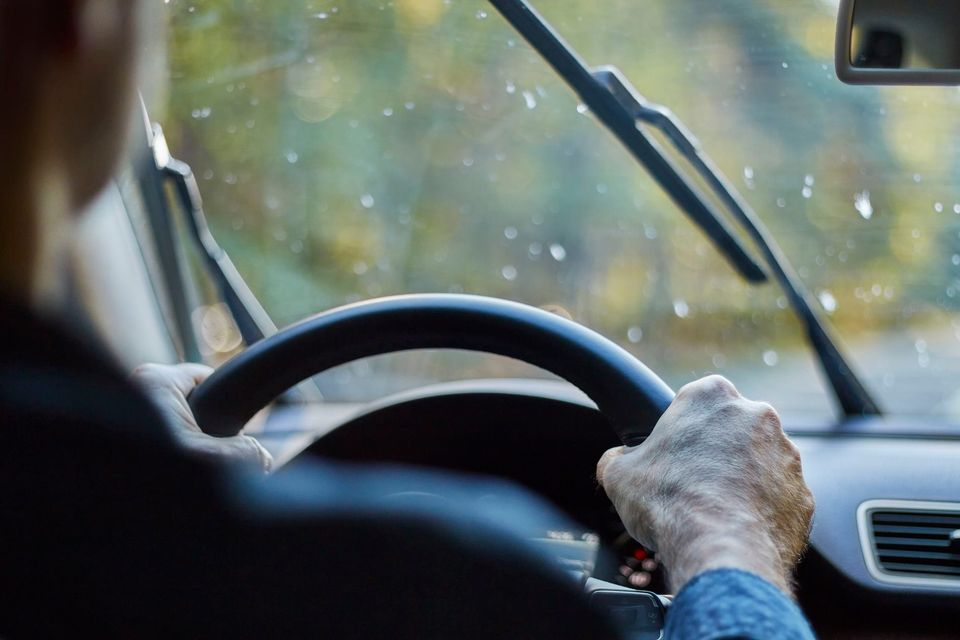 You are currently viewing Windshield Wipers – All Your Questions Answered